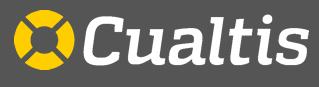 Cualtis España – Compañía de Seguros y Prevención de Riesgos Laborales