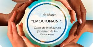 CURSO DE INTELIGENCIA Y GESTIÓN EMOCIONAL Método ®EMOCOACHING.