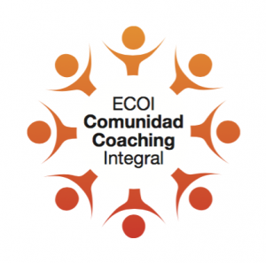 Red ECOI - Comunidad de Coaching Integral