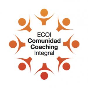 Red ECOI - Comunidad de Coaching Integral