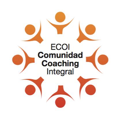 Comunidad ECOI @ Coaching Integral. Escuela ECOI