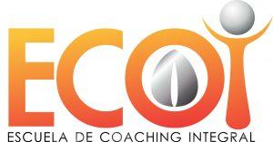 Máster ONLINE de EXPERTO EN COACHING INTEGRAL. Programa de Certificación en Coaching Profesional Acreditado, impartido por ECOI (Escuela de Coaching Integral. Los recursos que integra durante la formación le facilita la capacidad de uso y aplicación del coaching en las áreas personal, ejecutivo, educación, salud, social y deporte, obteniendo su certificación como Coach certificado.