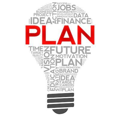 Generando Opciones y Planes de Acción en el Cliente