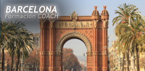 BARCELONA | Programa de Formación COACH - MÁSTER EN COACHING INTEGRAL @ ESCUELA DE COACHING INTEGRAL ECOI