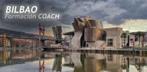 BILBAO | Programa Formación COACH - MÁSTER EN COACHING INTEGRAL 2ª Edición Bilbao (70ª nacional) @ Máxima Acreditación ICF (Federación Internacional de Coaching) Experto en Coaching Integral