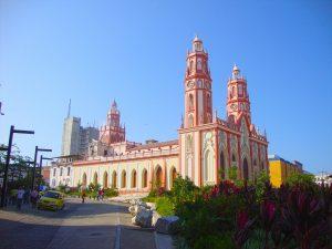 COLOMBIA BARRANQUILLA | Certificación Internacional - MÁSTER EN COACHING INTEGRAL 1ª Edición Bogotá. (10ª Colombia) @ ECOI Y ECOLIF. ESPAÑA Y COLOMBIA.