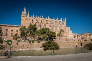 PALMA DE MALLORCA | MÁSTER EN COACHING INTEGRAL. Formación COACH @ Sede ECOI Sevilla