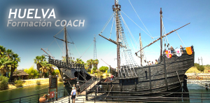 HUELVA | MÁSTER EN COACHING INTEGRAL 6ª Edición. Formación COACH @ Máxima Acreditación ACTP por ICF (Federación Internacional de Coaching) Experto en Coaching Integral
