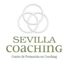 SevillaCoaching – Centro de Coaching Personal