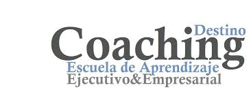 DestinoCoaching