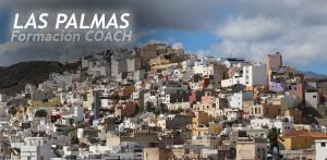 LAS PALMAS DE GRAN CANARIA | Programa Formación COACH - MÁSTER EN COACHING INTEGRAL 4ª Edición. (70ª nacional) @ Máxima Acreditación por ICF (Federación Internacional de Coaching) Experto en Coaching Integral