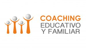 ON LINE Y PRESENCIAL | Curso de Coaching Educativo y Familiar @ Sevilla + Online