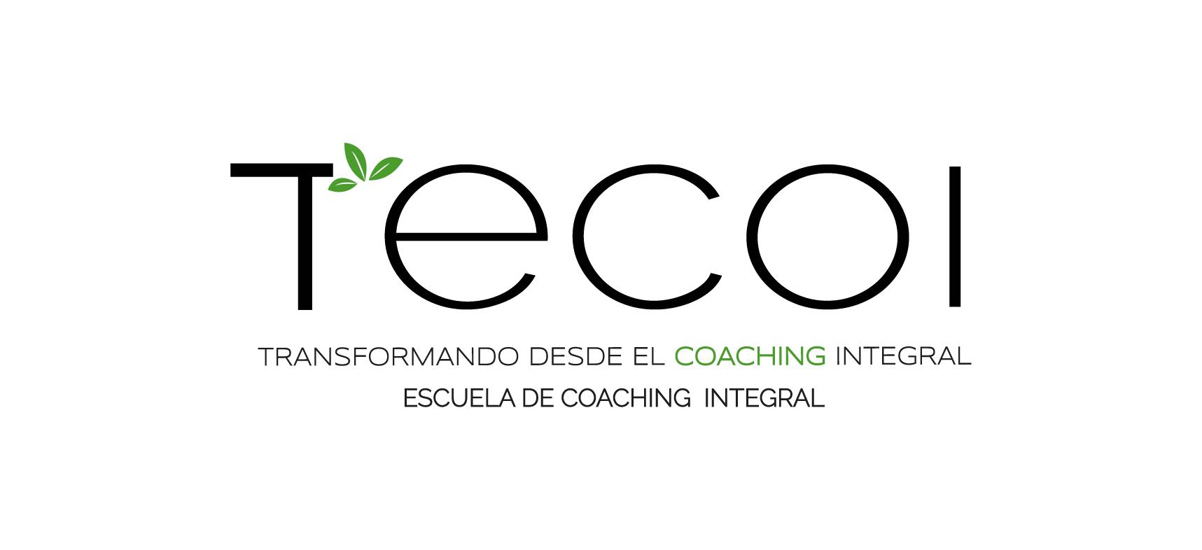 ECOI Escuela de Coaching Integral