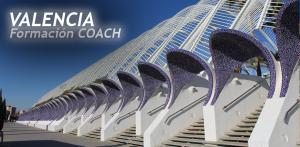 VALENCIA | Programa de Formación COACH - MÁSTER EN COACHING INTEGRAL @ FORMACIÓN ACREDITADA ICF