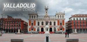 VALLADOLID | Programa Formación COACH - MÁSTER EN COACHING INTEGRAL 2ª Edición Valladolid (70ª Internacional). @ ECOI ESCUELA DE COACHING INTEGRAL