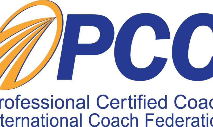 Diferencias de Certificación ACC, PCC y MCC