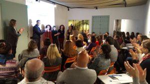 SEVILLA | Conferencia Gratuita: Las 3 Herramientas Clave para aplicar Coaching en tu trabajo. @ Escuela de Coaching Integral, Sevilla