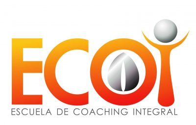 ECOI Escuela de Coaching Integral
