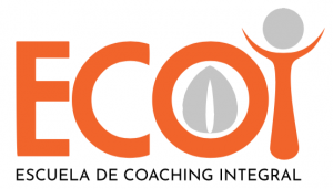 SEVILLA | PROFUNDIZANDO EN EL CAMBIO DE OBSERVADOR A TRAVÉS DE LAS DISTINCIONES. @ Sevilla + Online