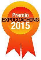Premio ECOi ExpoCoaching