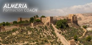 ALMERÍA | Programa Formación COACH - MÁSTER EN COACHING INTEGRAL @ FORMACIÓN COACH ACREDITADA ICF