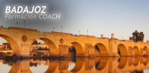 BADAJOZ | MÁSTER EN COACHING INTEGRAL. Formación COACH @ Máxima Acreditación ACTP por ICF