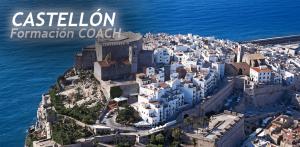 CASTELLÓN | Programa de Formación COACH - MÁSTER EN COACHING INTEGRAL @ ESCUELA DE COACHING INTEGRAL ECOI JAÉN
