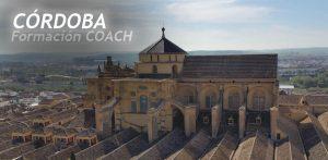 CÓRDOBA | Programa de Formación COACH - MÁSTER EN COACHING INTEGRAL @ ESCUELA DE COACHING INTEGRAL ECOI