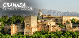 GRANADA | Programa de Formación COACH - MÁSTER EN COACHING INTEGRAL. 2º edición (70ª internacional) @ Acreditación Máxima ICF. Federación Española e Internacional de Coaching