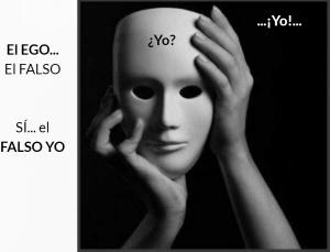 SEVILLA | Taller Estrategias del EGO, por Humberto Varas @ Escuela de Coaching Integral, Sevilla