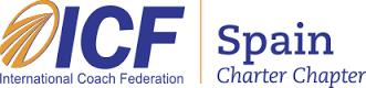 ICF. Federación Internacional de Coaching