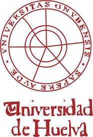Universidad Huelva