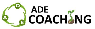 Asociación Española de Coaching A.D.E.Coaching