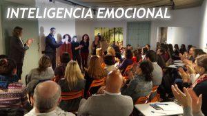WEBINAR | Taller de Erotismo y Sensualidad @ Sede ECOI Sevilla y ONLINE