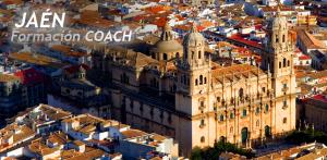 JAÉN | Programa de Formación COACH - MÁSTER EN COACHING INTEGRAL @ ESCUELA DE COACHING INTEGRAL ECOI JAÉN