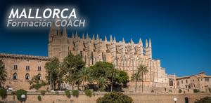 PALMA DE MALLORCA | MÁSTER EN COACHING INTEGRAL. Formación COACH