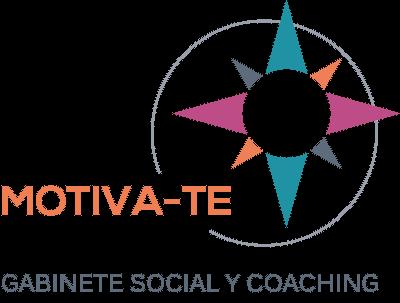 Motiva-te.com – INMA APARICIO Coach Integral – Gabinete Social y Coaching