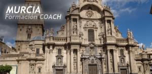 MURCIA | Programa Formación COACH - MÁSTER EN COACHING INTEGRAL 2ª Edición Soria (70ª Internacional). @ ECOI MURCIA