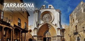 TARRAGONA | Programa Formación COACH - MÁSTER EN COACHING INTEGRAL 2ª Edición Tarragona (70ª Internacional). @ ECOI ESCUELA DE COACHING INTEGRAL